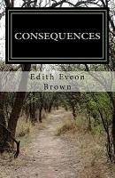Novel-Consequences