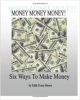 Six Ways to Make Money